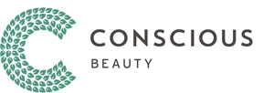 We've curated non-toxic beautyproducts that provide exceptional performance and promote health-conscious living.