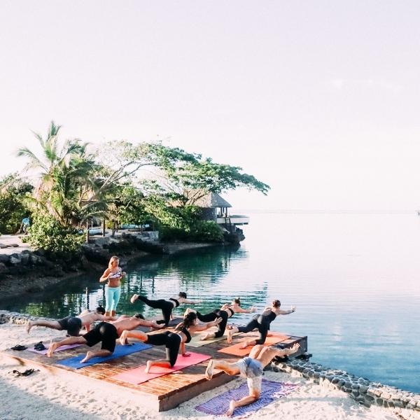 Wai Bar Yoga.jpg