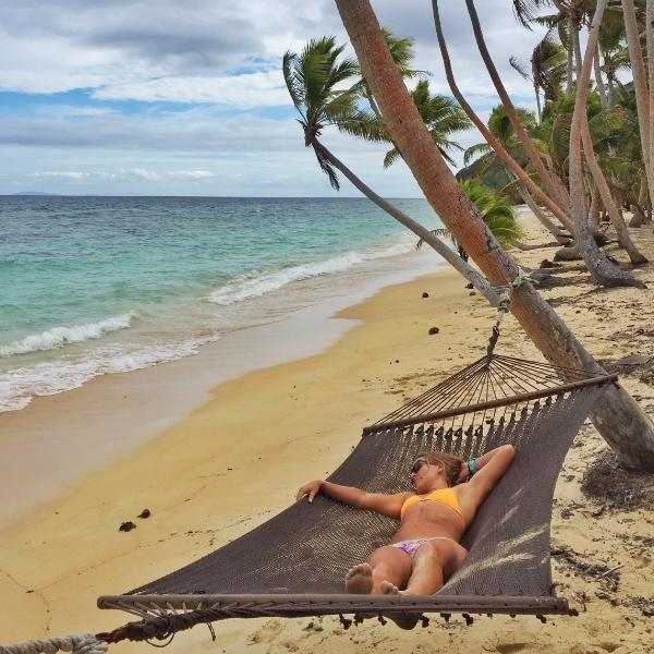 hammock life.jpg