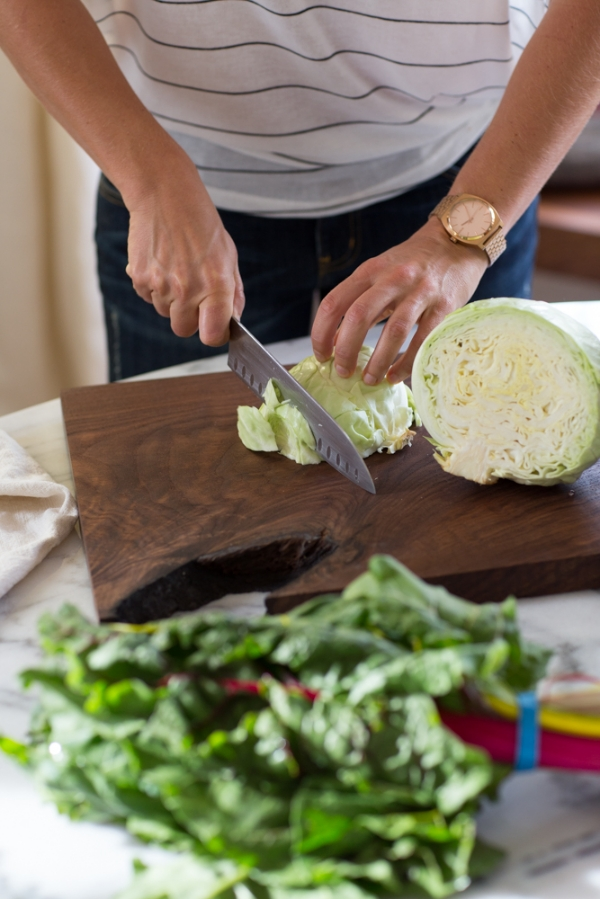 Make your own fermented foods at home!