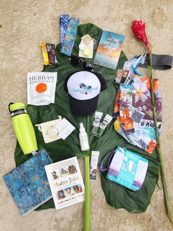 Gift bag Fiji 2016.JPG