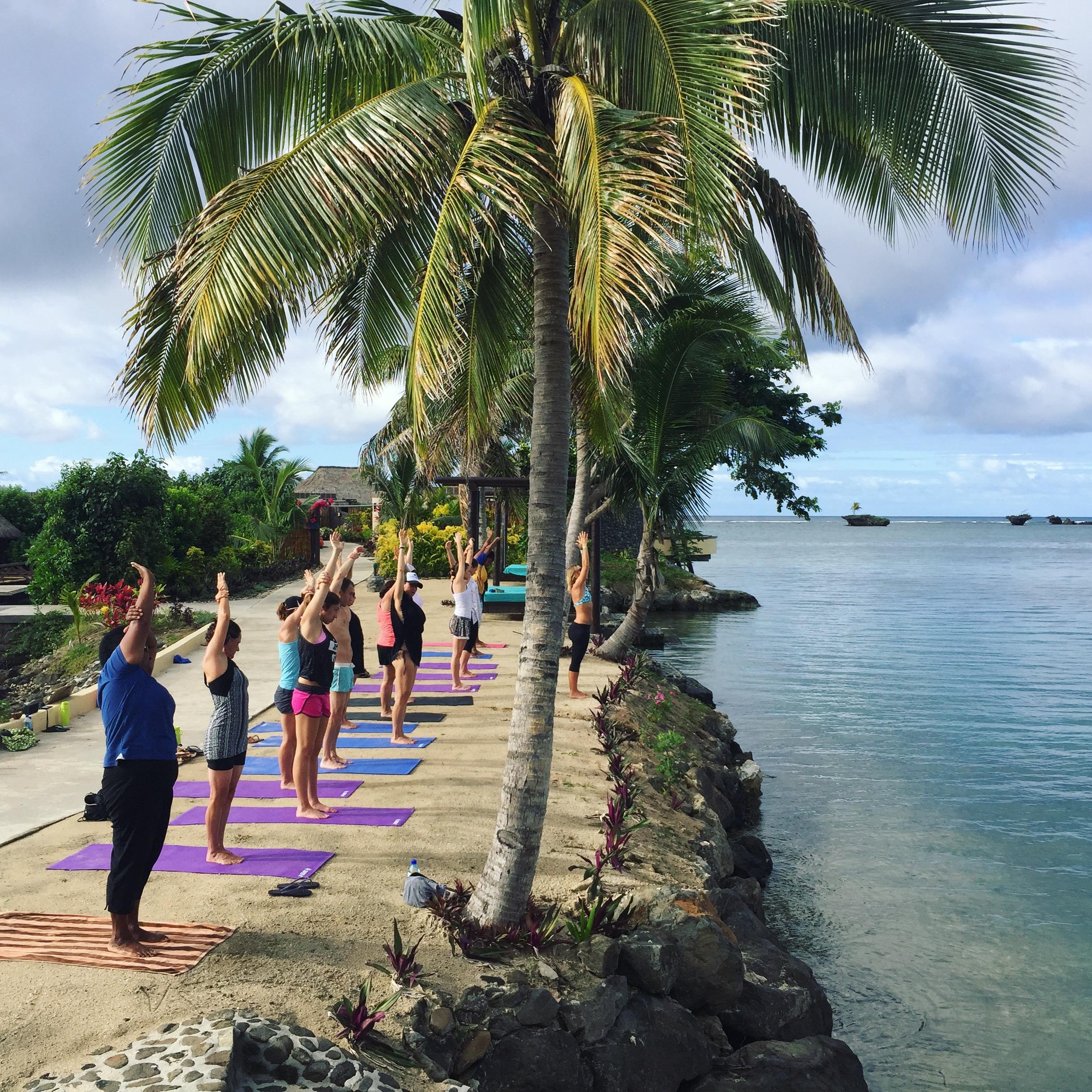 yoga wai side .JPG
