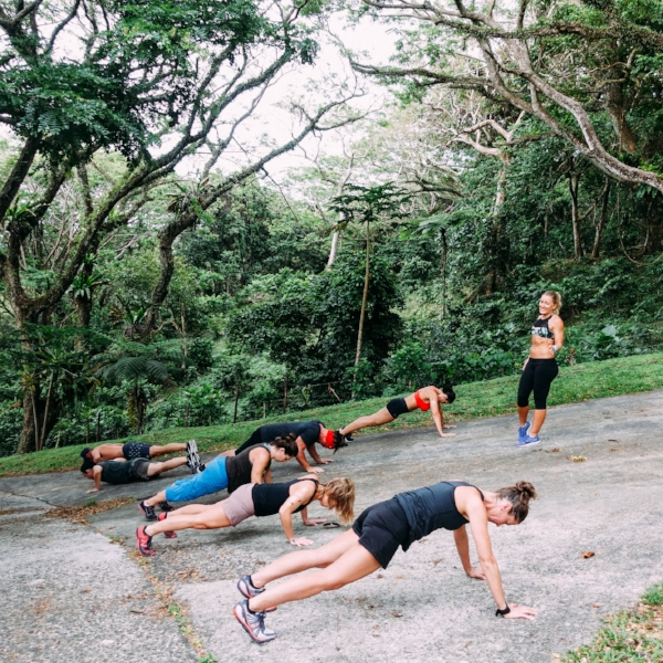 workout on the hill pushups.jpg