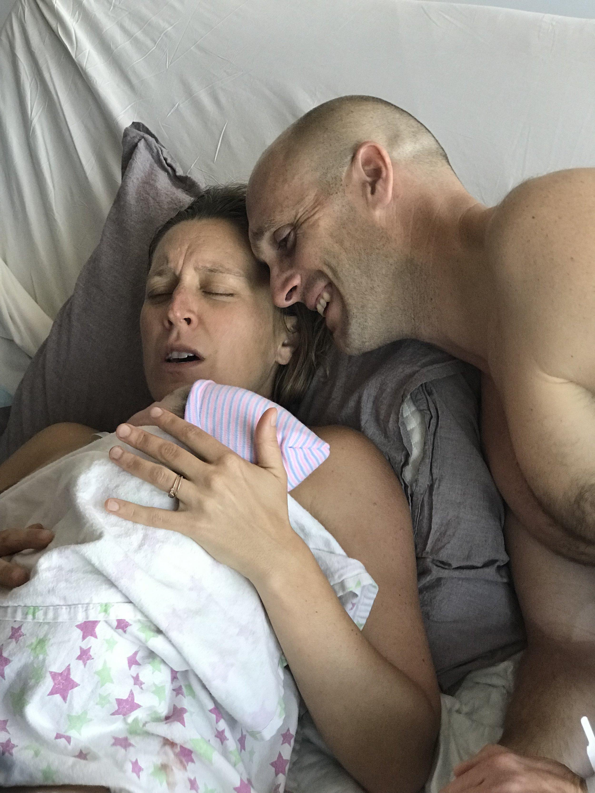 birth 2.JPG