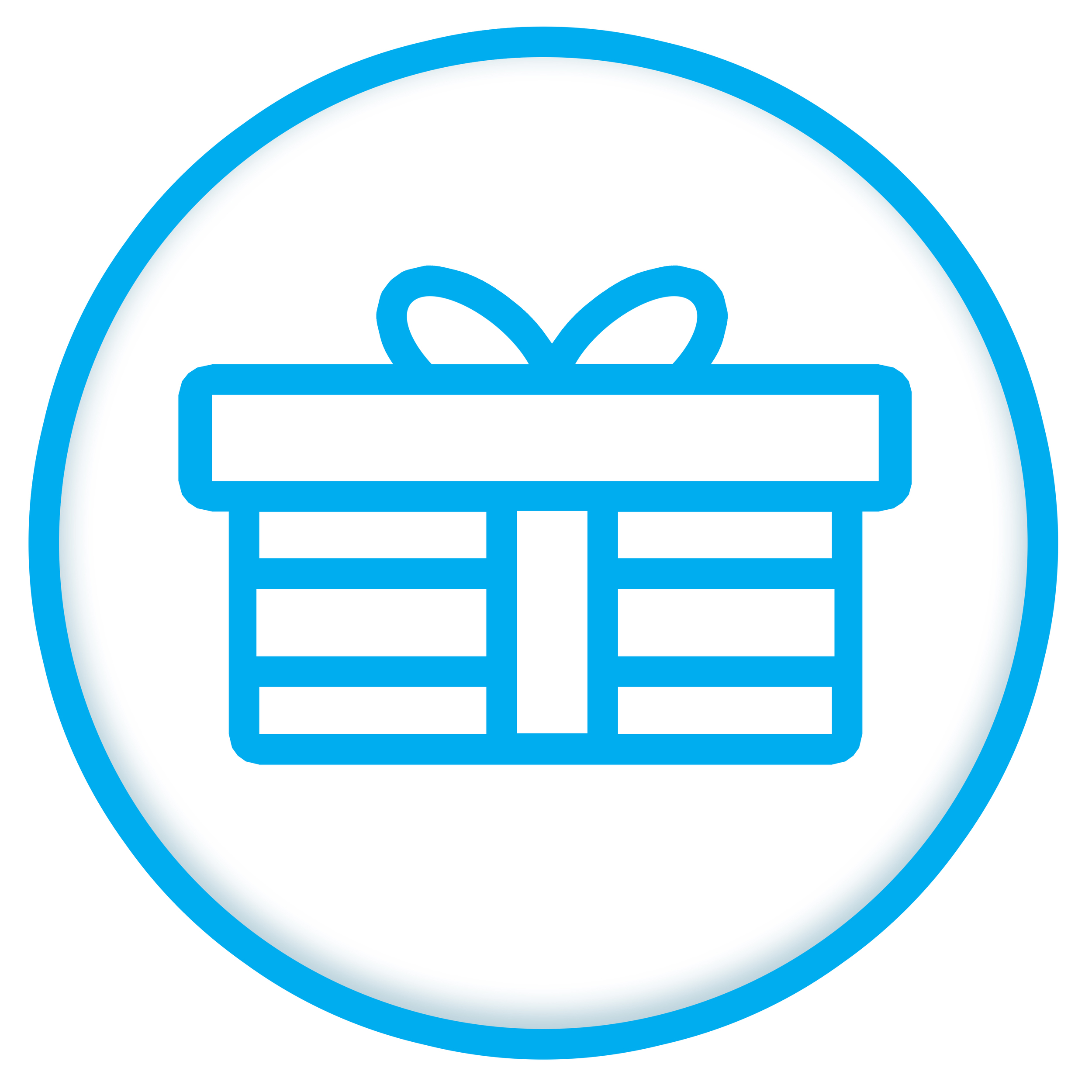 gift-delivery-web.jpg