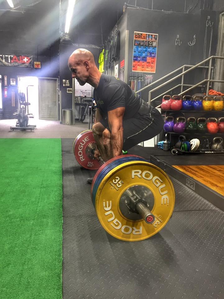 Graham lifting.jpg