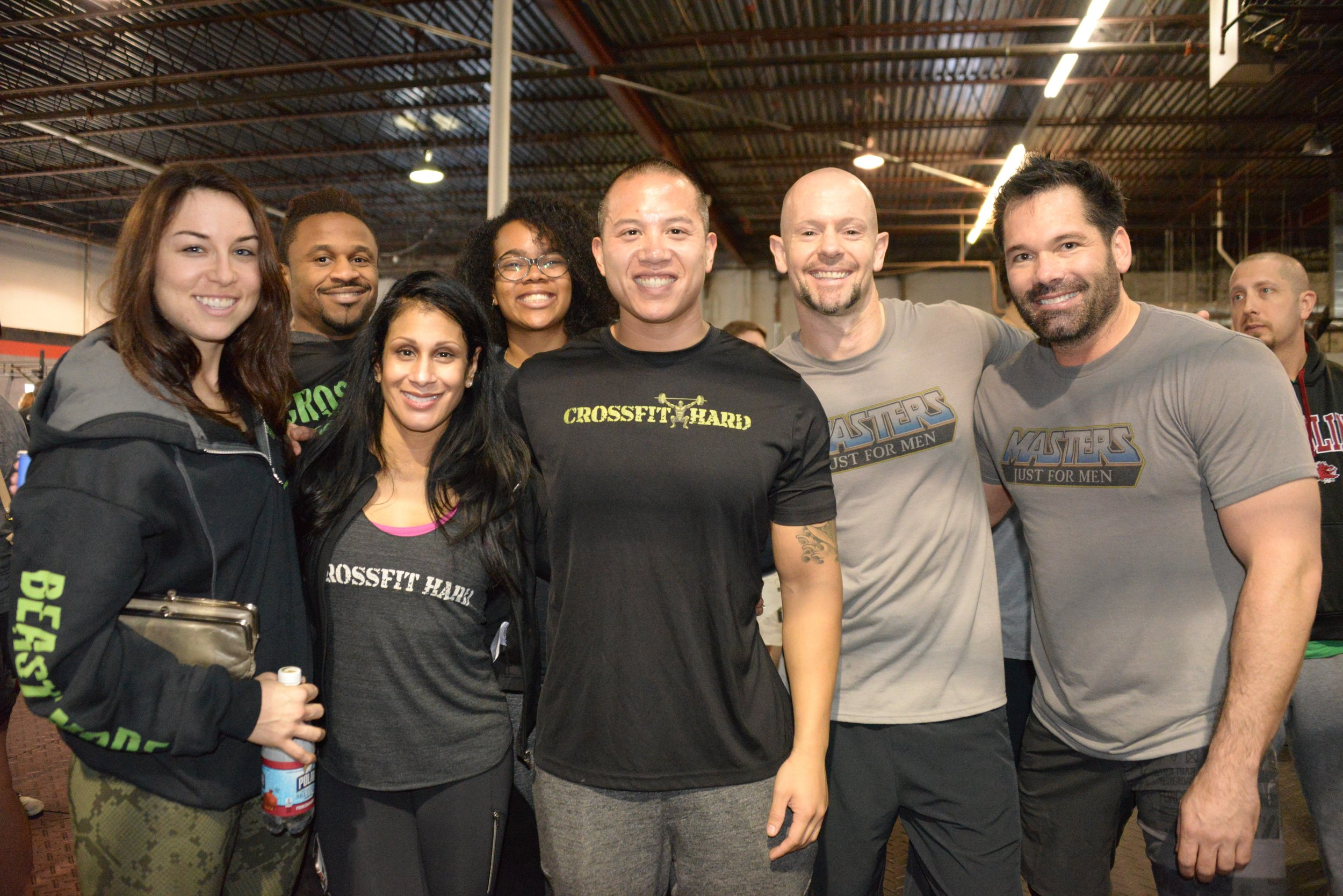 Graham and support team at Masters of the universe comp.jpg