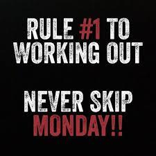 Never miss Monday.jpeg