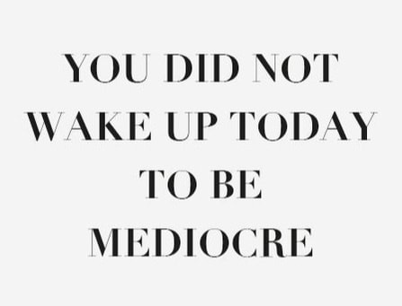 Wake up today.jpeg