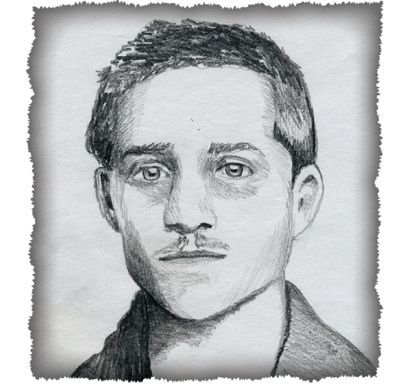 Gavrilo Princip, Bosnian Assassin