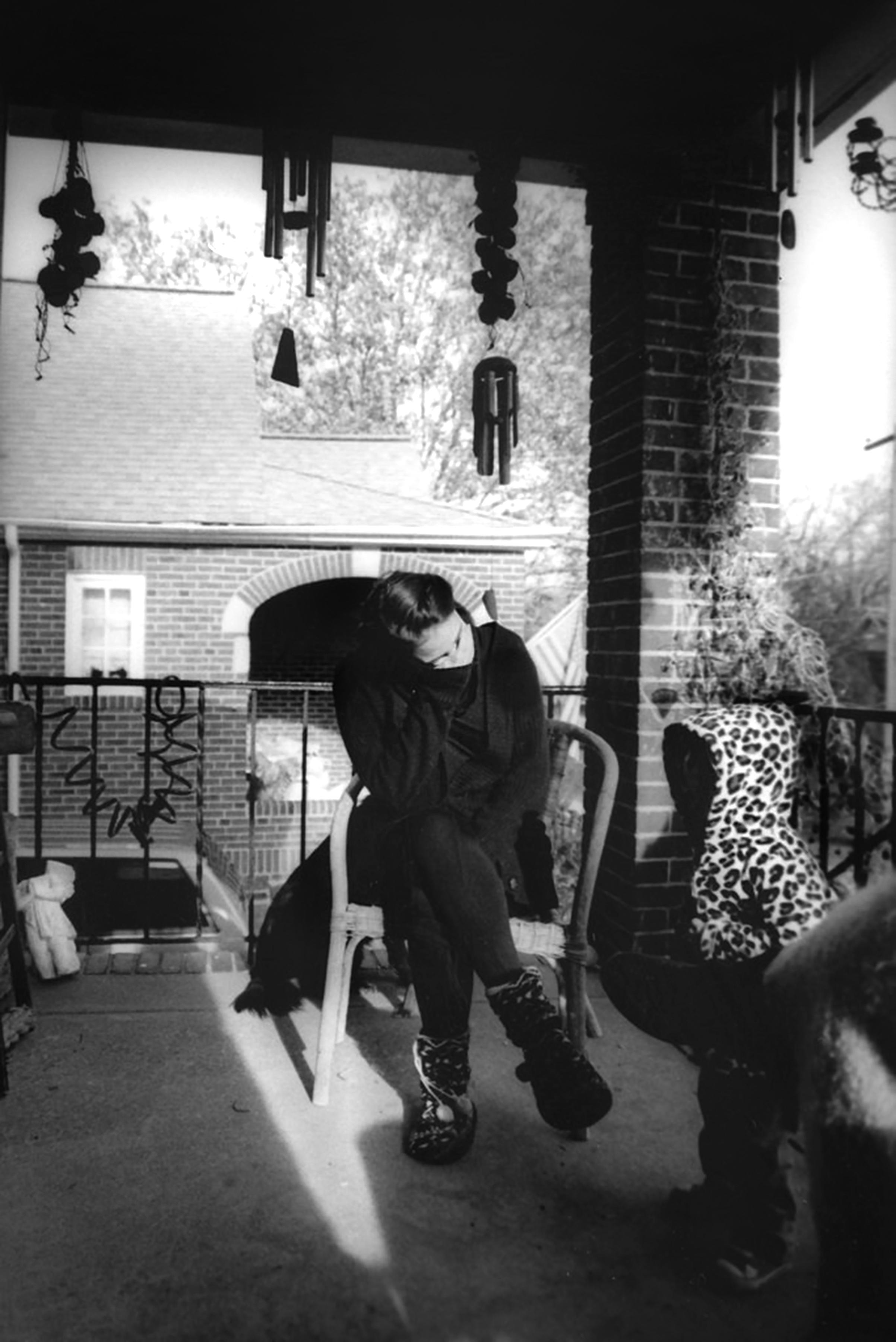 Gatewood_Audrey_Lexei_on_the_Porch.jpg