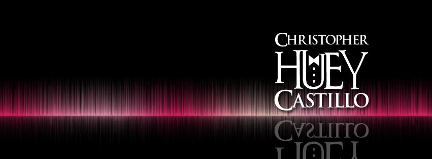 Huey by Graham corr v3 white text 15 NOV 2013.png