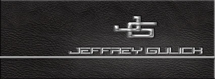 Jeffrey Gulick v2 by Graham 23 NOV 2013.png