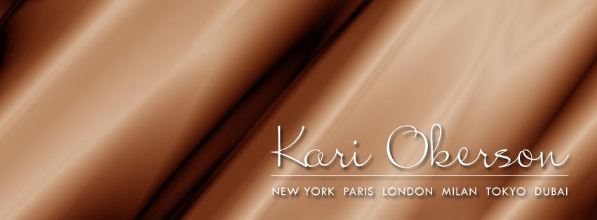 Kari Okerson v2 Brown International  Satin Graham 15 NOV 2013.png