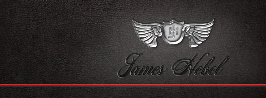 Jimmy Hebel Leather v4a REV Script Graham 02 NOV 2013.png