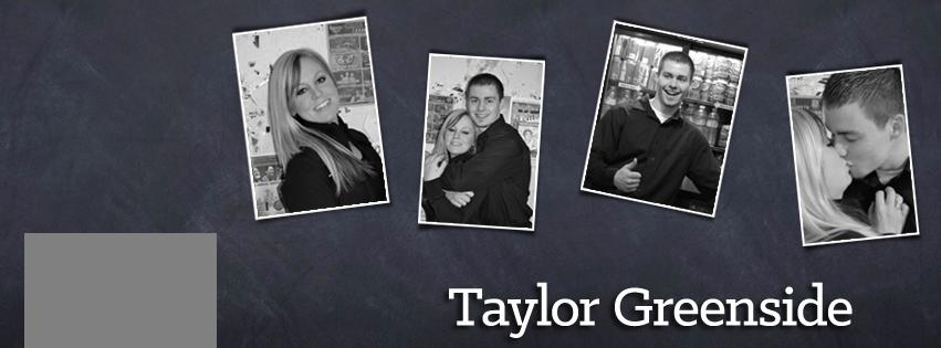Taylor and Kari Banner by Graham v2 04 NOV 2013.png