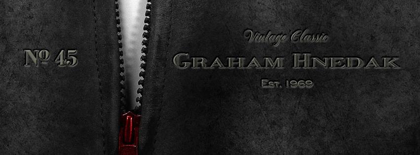 Graham 45 Banner Facebook 04 JAN 2014.png