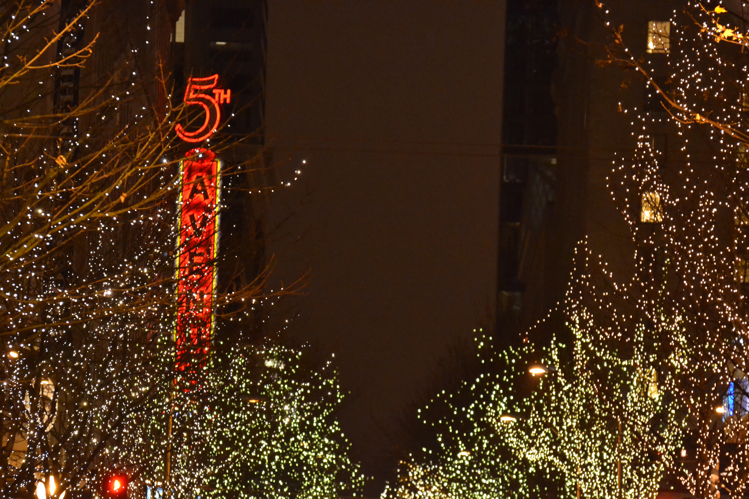 0236 Fifth Avenue Theater 29 NOV 2013.jpg