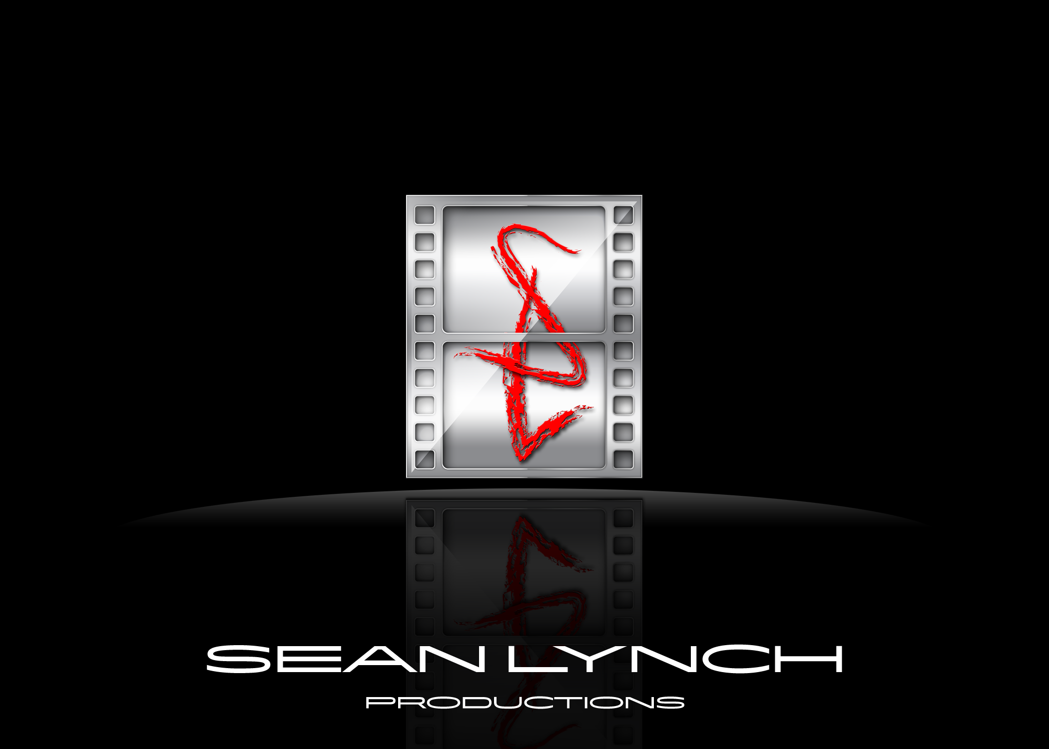 Sean Lynch Productions