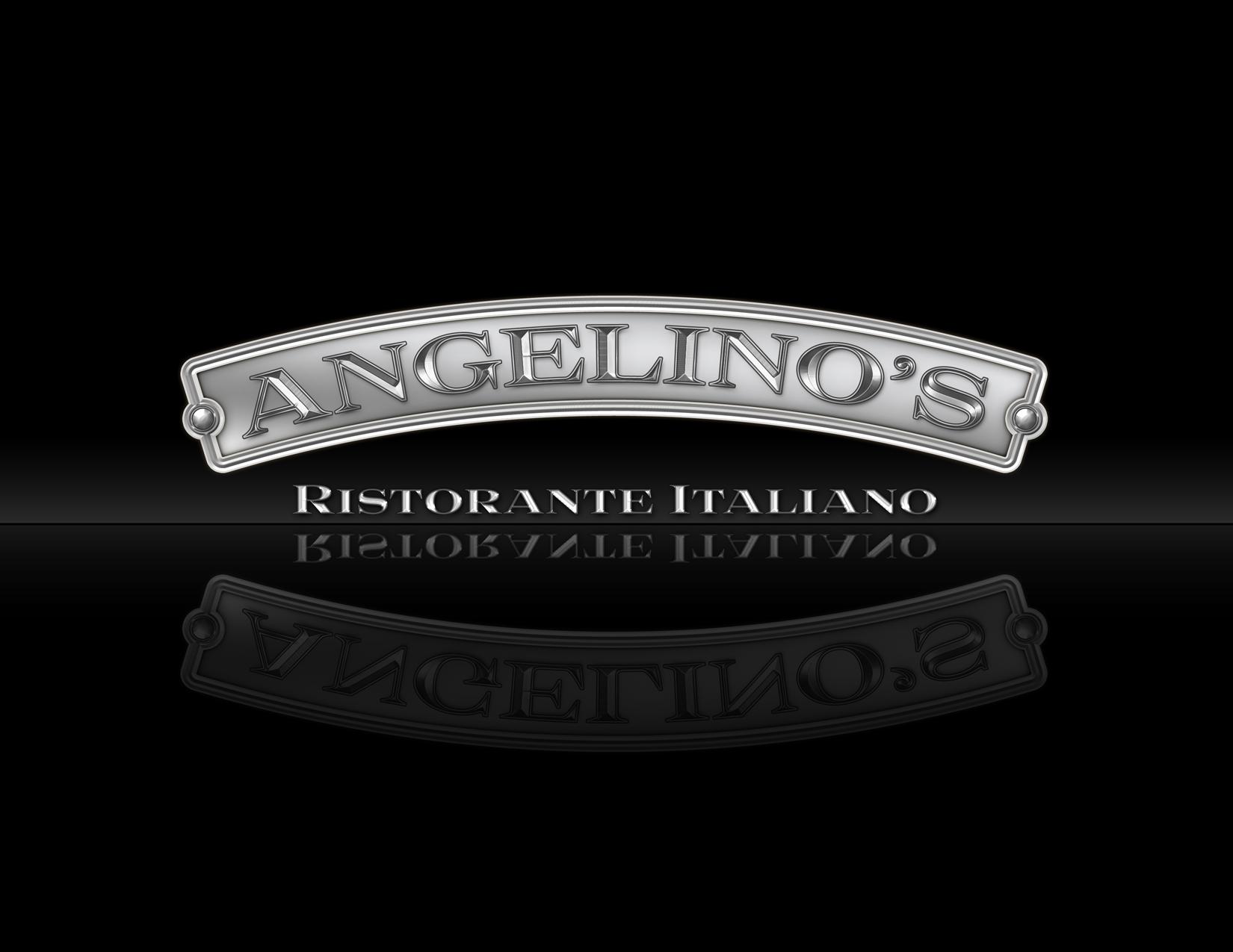Angelino's Ristorante Italiano