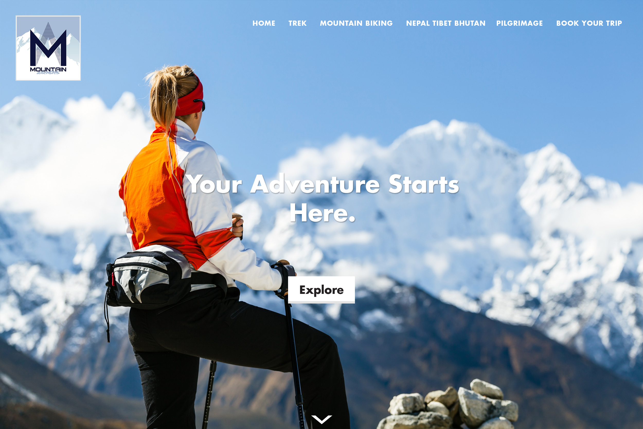 Mountain Adventures [Web Finish] by Graham Hnedak Brand G Creative 09 JAN 2015.jpg