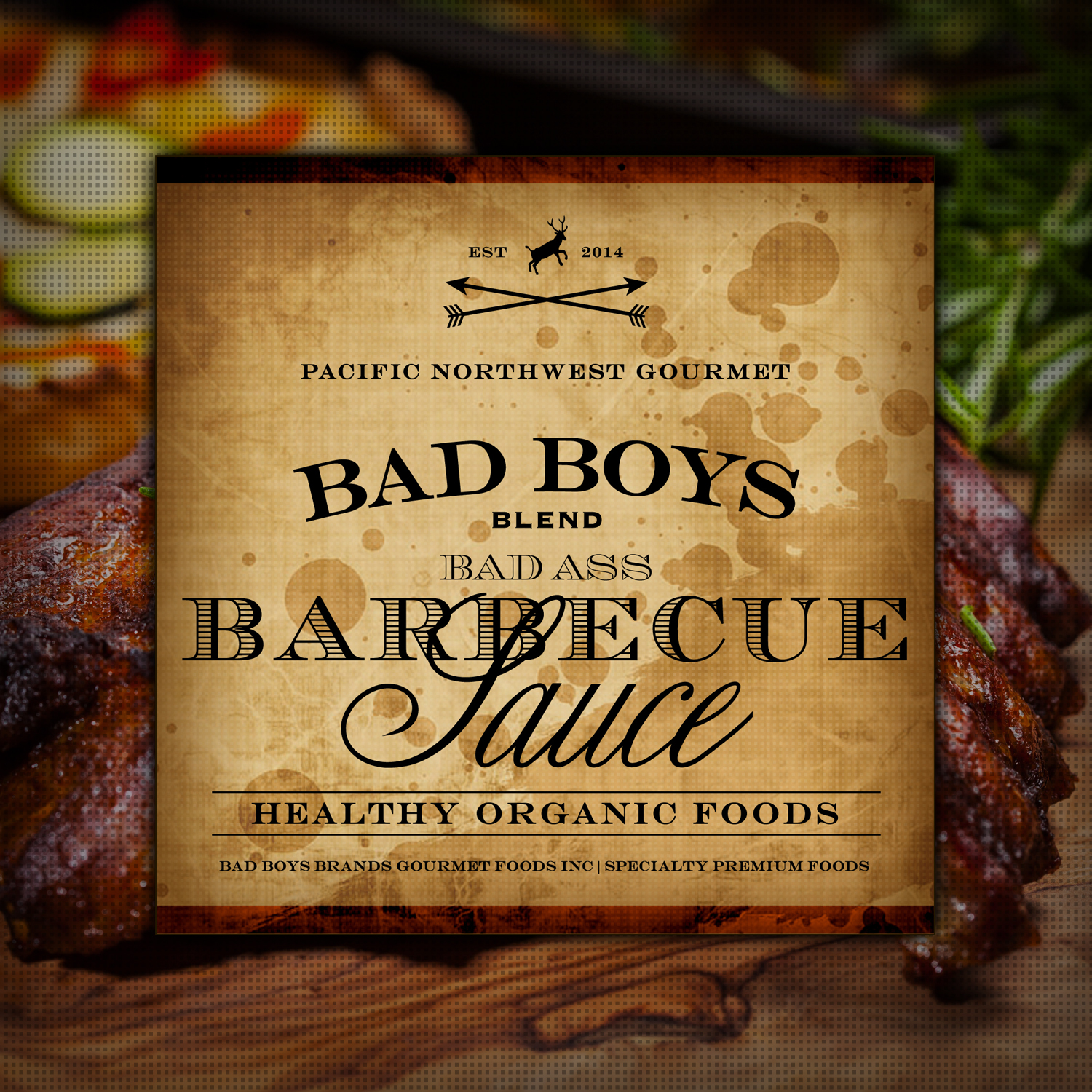 Bad Boys Blend Barbecue [v2] Sauce [tm] by Graham Hnedak 24 SEPT 2014.jpg