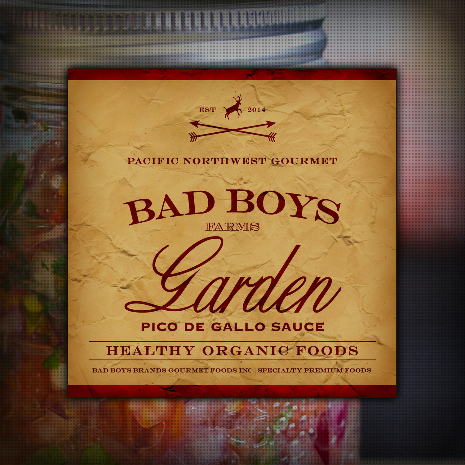 Bad Boys Garden Pico De Gallo [v3] Sauce [tm] by Graham Hnedak 24 SEPT 2014.jpg