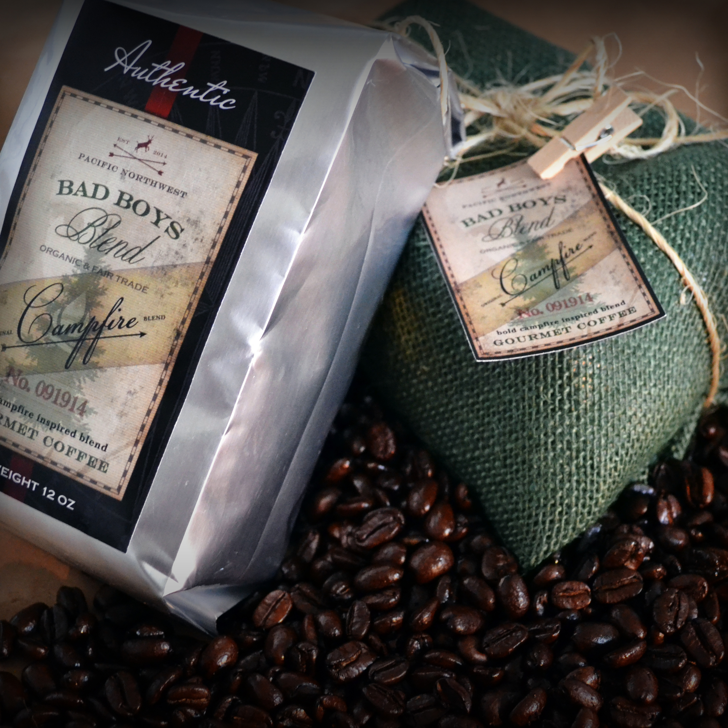 _0994 Bad Boys Blend [TM] [v2] Coffee Gift for James Warner by Graham Hnedak 08 OCT 2014.jpg