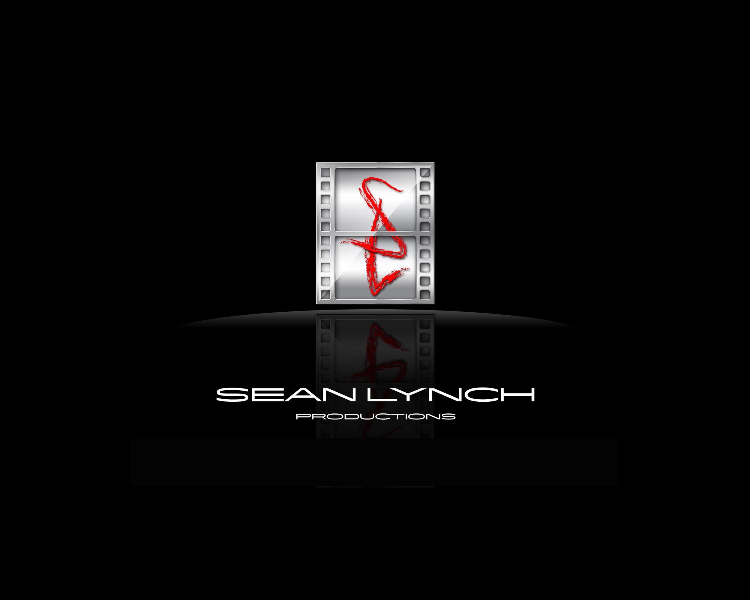 Sean Lynch v4 [centered mod for web 01 18 15] Website Graham Hnedak Brand G Creative Web Design Graphic Design Branding Marketing 23 FEB 2014.jpg