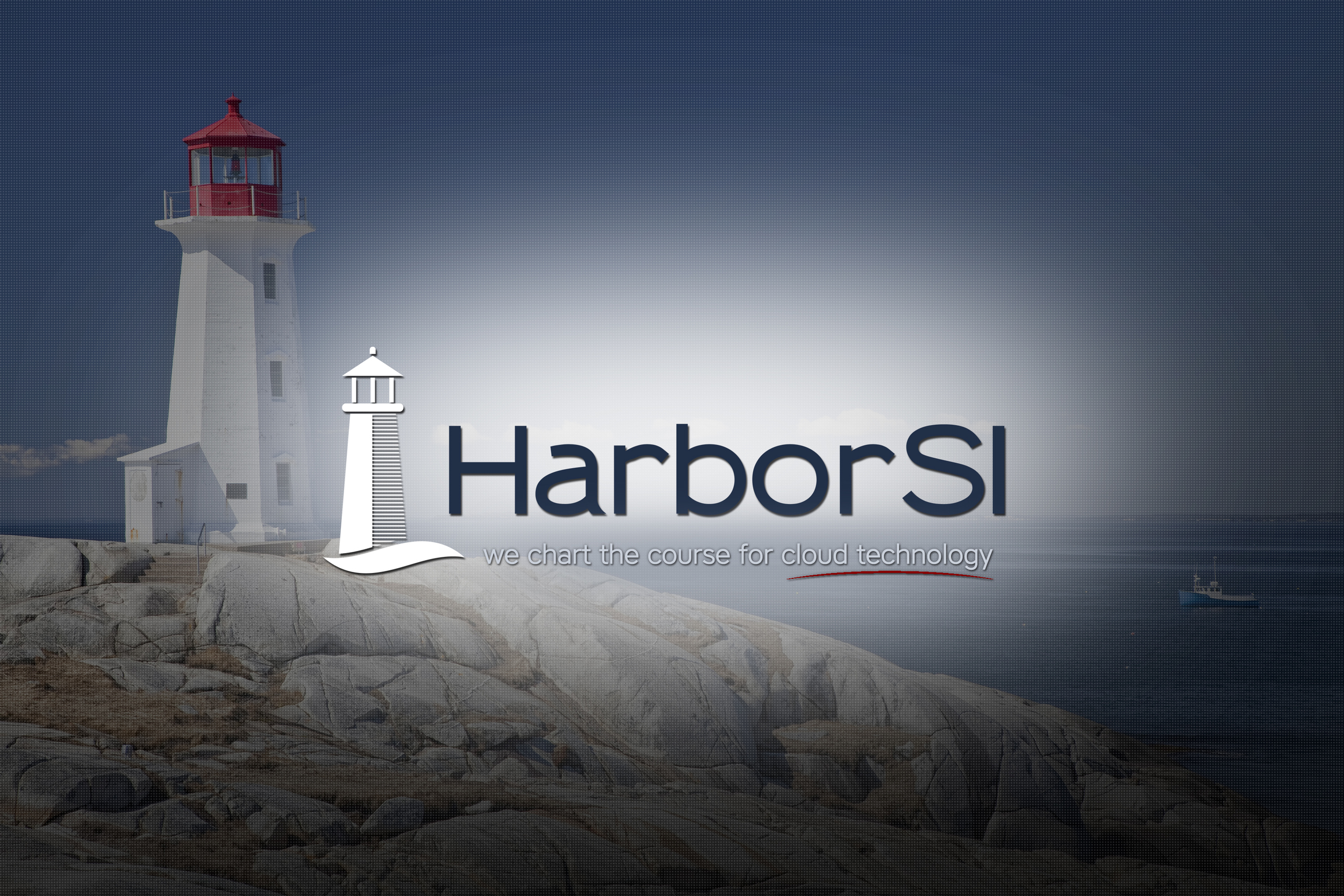 z_Harbor [v14]  [NEW Tagline - tight white at 2px] SI Splash Page and Tagline by Graham Hnedak Brand G Creative 02 OCT 2014.jpg