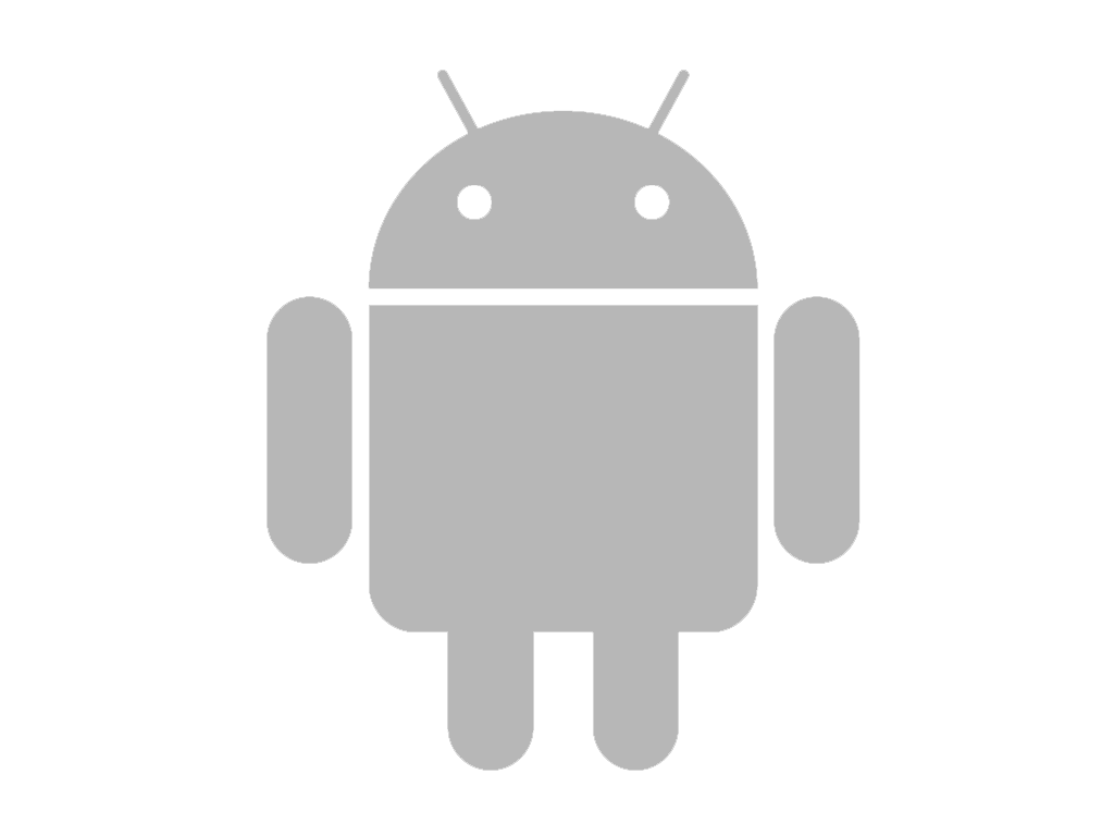 android-logo-grey.png