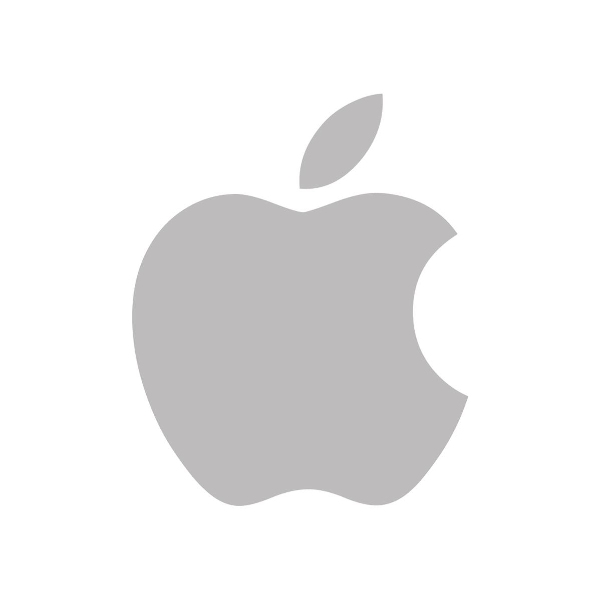 _apple [cc] partner by Graham Hnedak Brand G Creative 18 JAN 2015.jpg