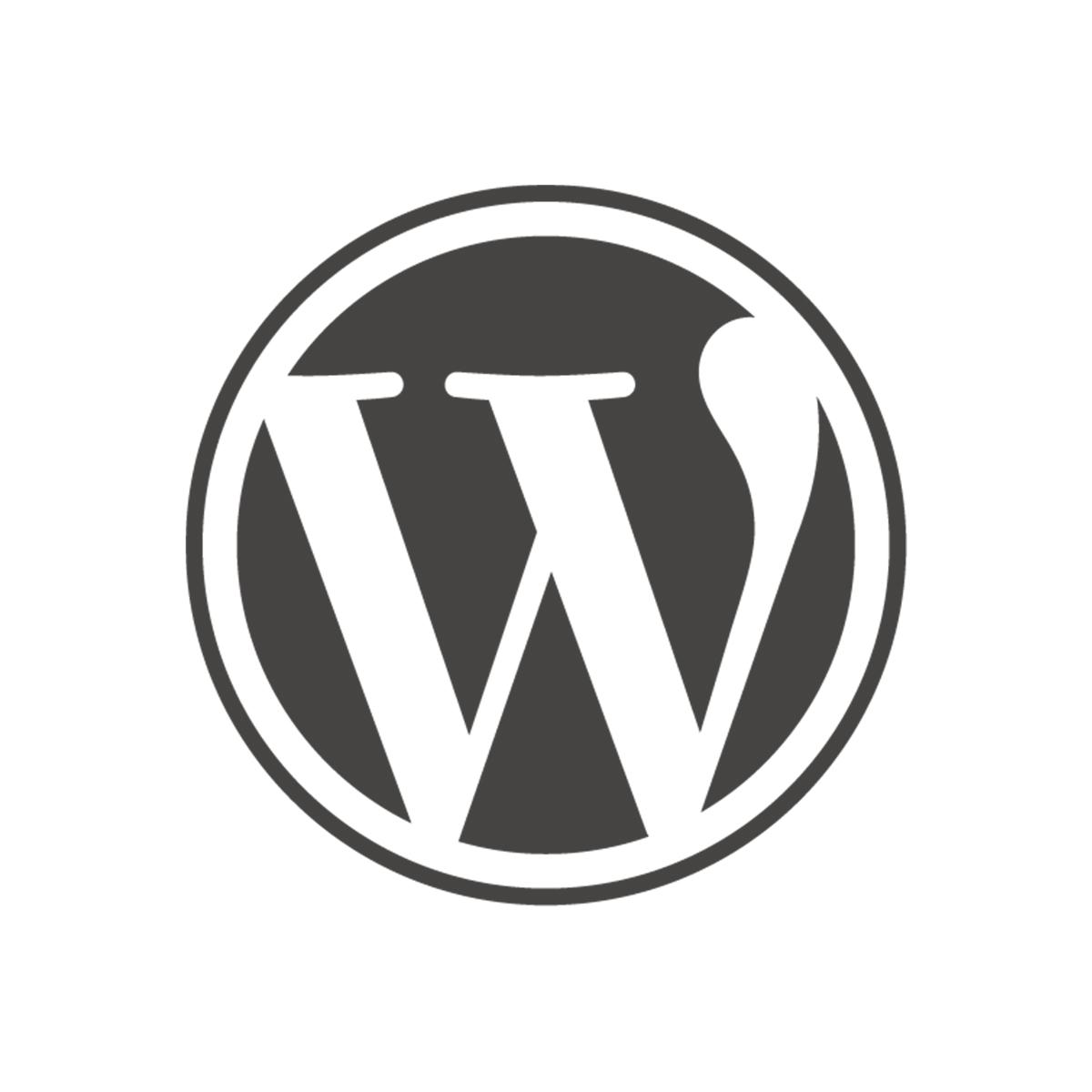 _wordpress [cc] partner by Graham Hnedak Brand G Creative 18 JAN 2015.jpg