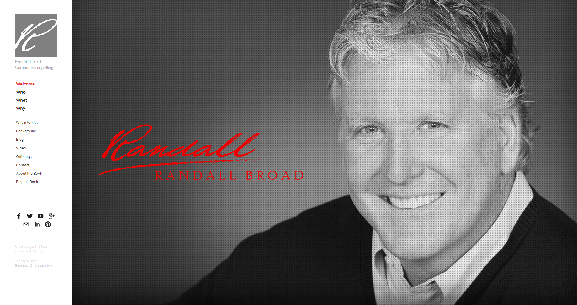 Randall Broad by Graham Hnedak Brand G Creative Graphic Web Design 01 FEB 2015.png