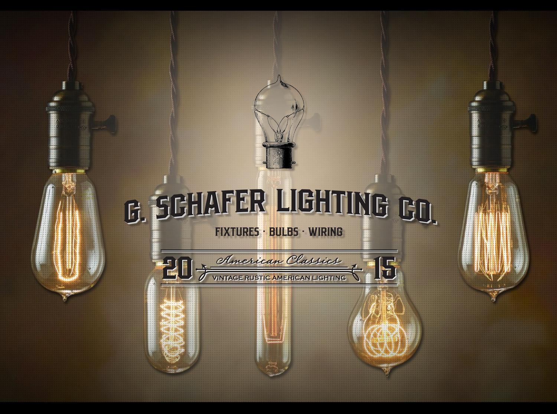 G Schafer [v9 - web] Lighting by Graham Hnedak Brand G Creative 21 OCT 2015.jpg