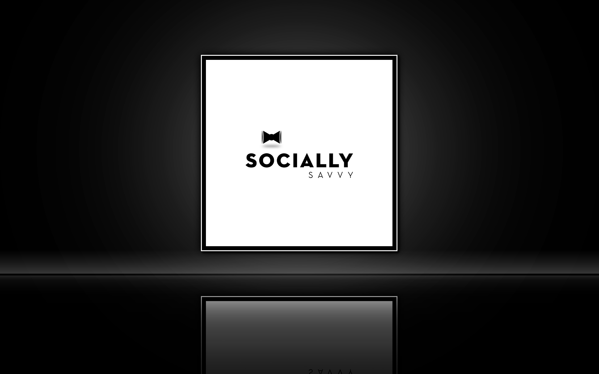 Socially Savvy Logo for LB Duchess by Graham Hnedak Brand G Creative 02 OCT 2015.jpg