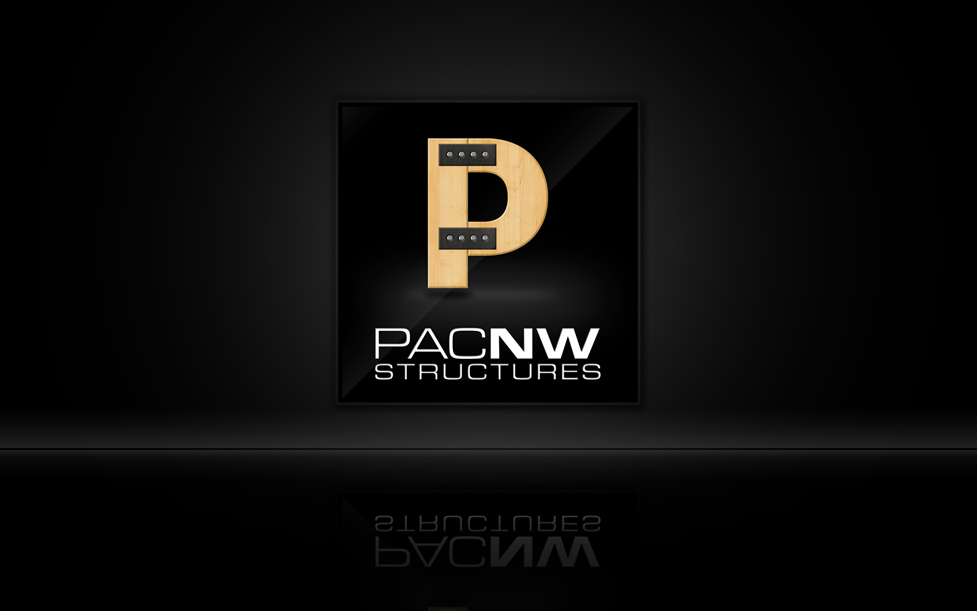 PAC NW Structures  by Graham Hnedak Brand G Creative 10 May 2016.jpg