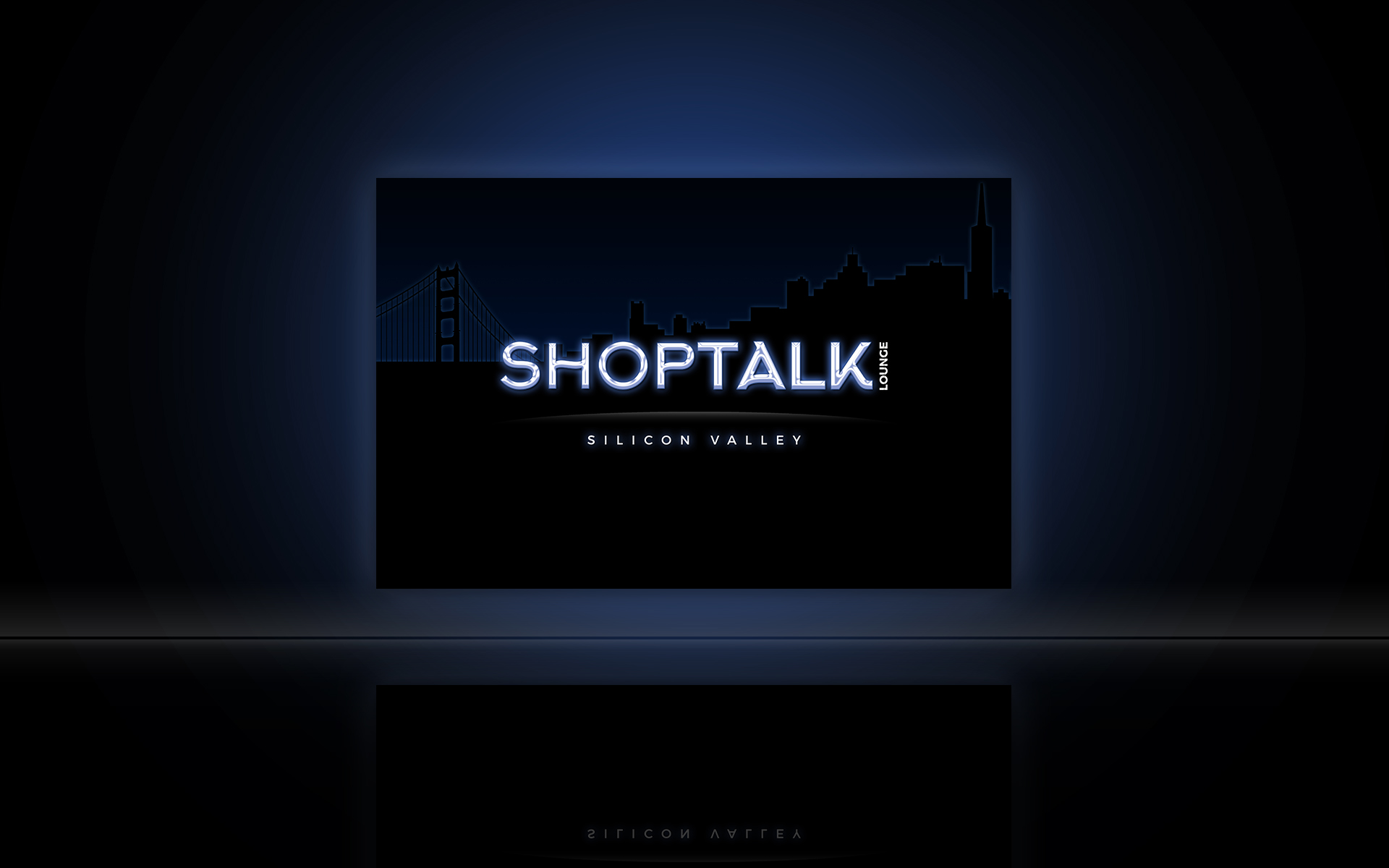 ShopTalk Lounge Video - TV Series by SkillSets Online New Logo Proof by Graham Hnedak Brand G Creative May 2016.jpg