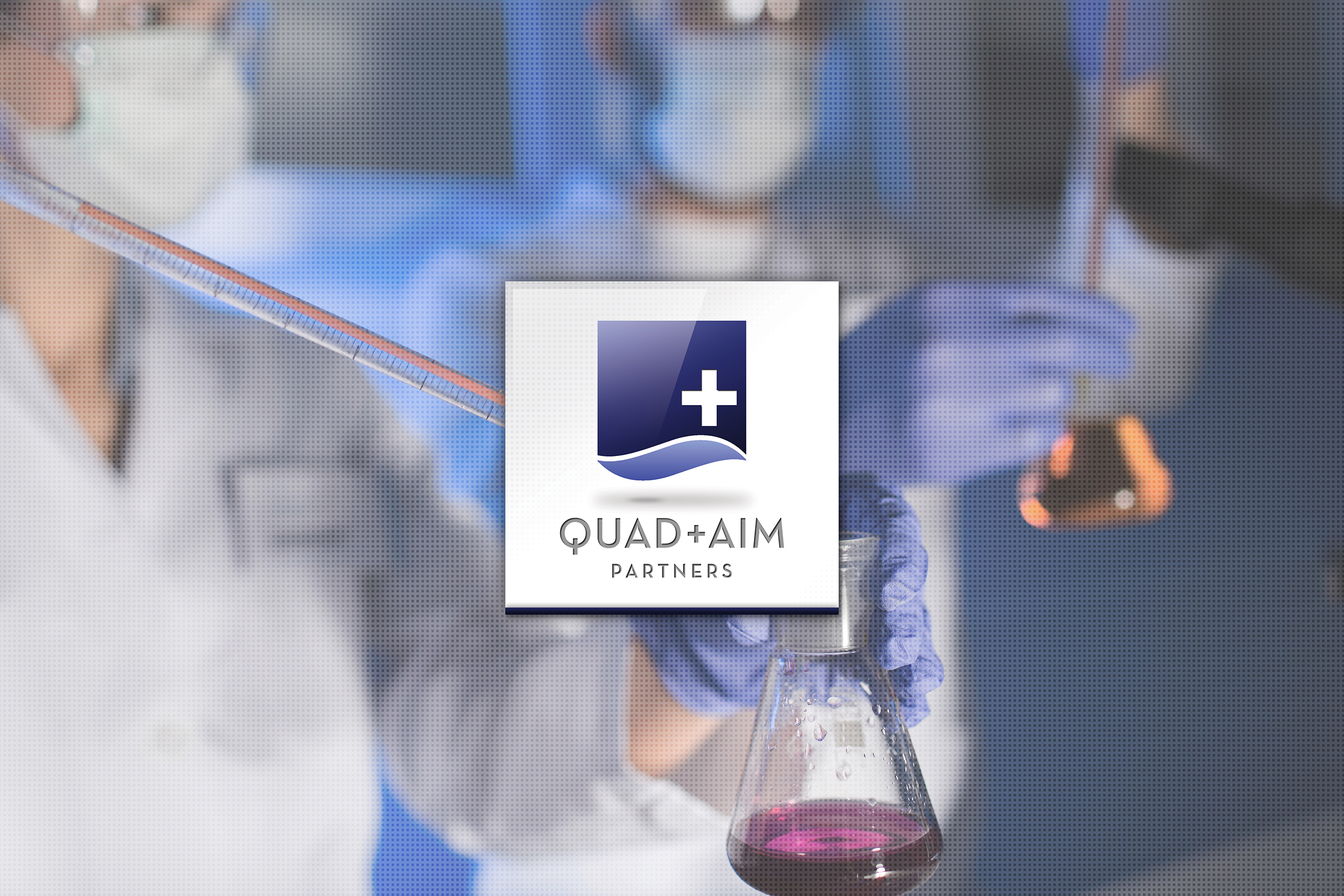 Quad + Aim [at 40] [v5] Landing Page Image by Graham Hnedak Brand G Creative 05 May 2016.jpg