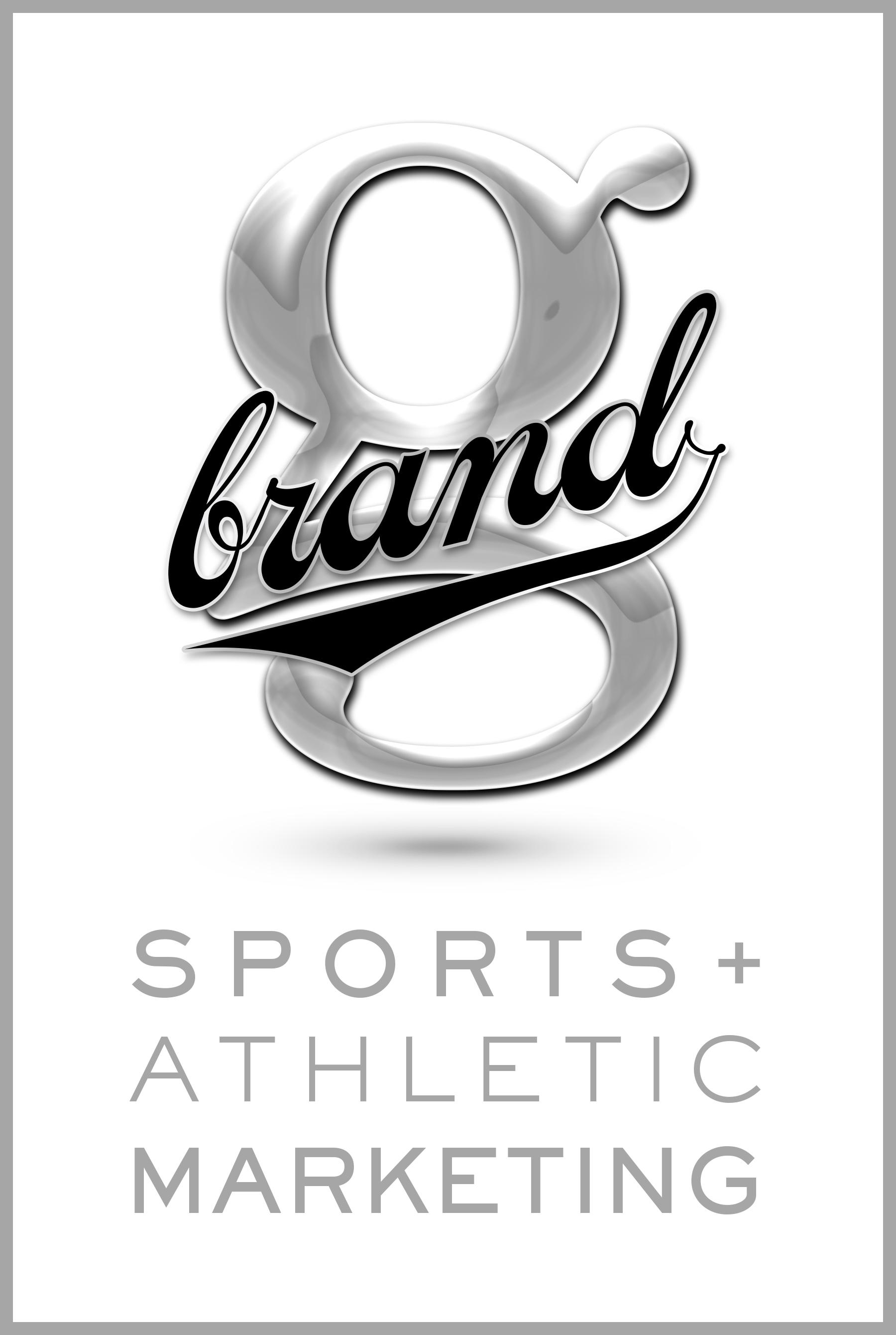 Brand G Athletc [v5] Banner by Graham Hnedak Brand G Creative 22 SEPT 2016.jpg