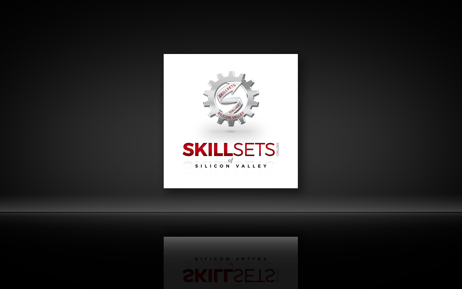 SkillSets Online of Silicon Valley [v2] logo by Graham Hnedak Brand G Creative REV 23 JULY 2016.jpg