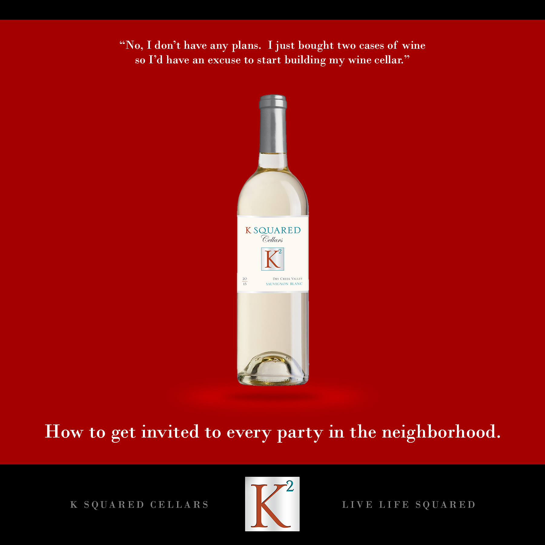 K Squared Cellars EVERY PARTY base by Graham Hnedak Brand G Creative 22 NOV 2016.jpg