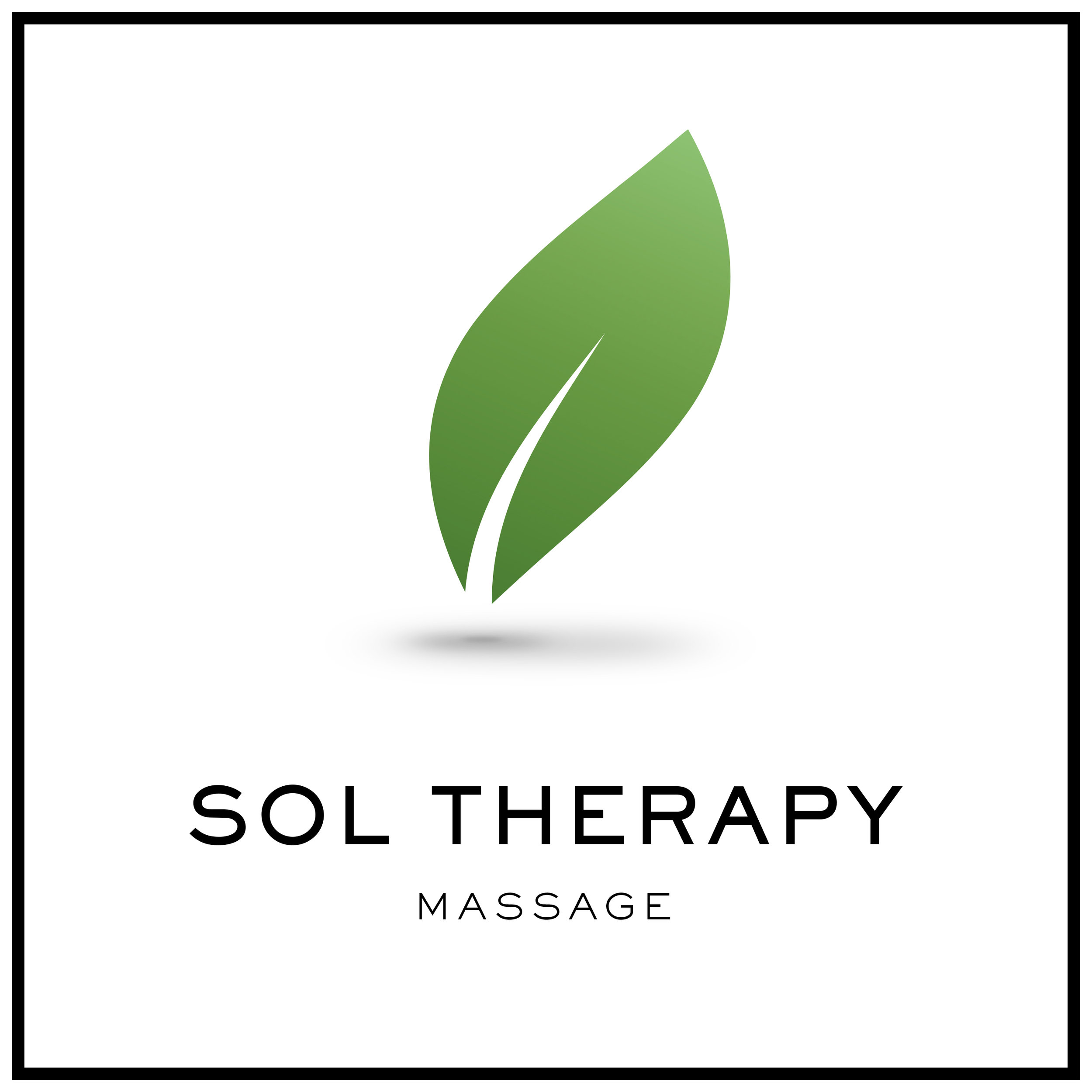 Sol Therapy [v3] Mobile Massage PS by Graham Hnedak Brand G Creative 27 April 2016.jpg