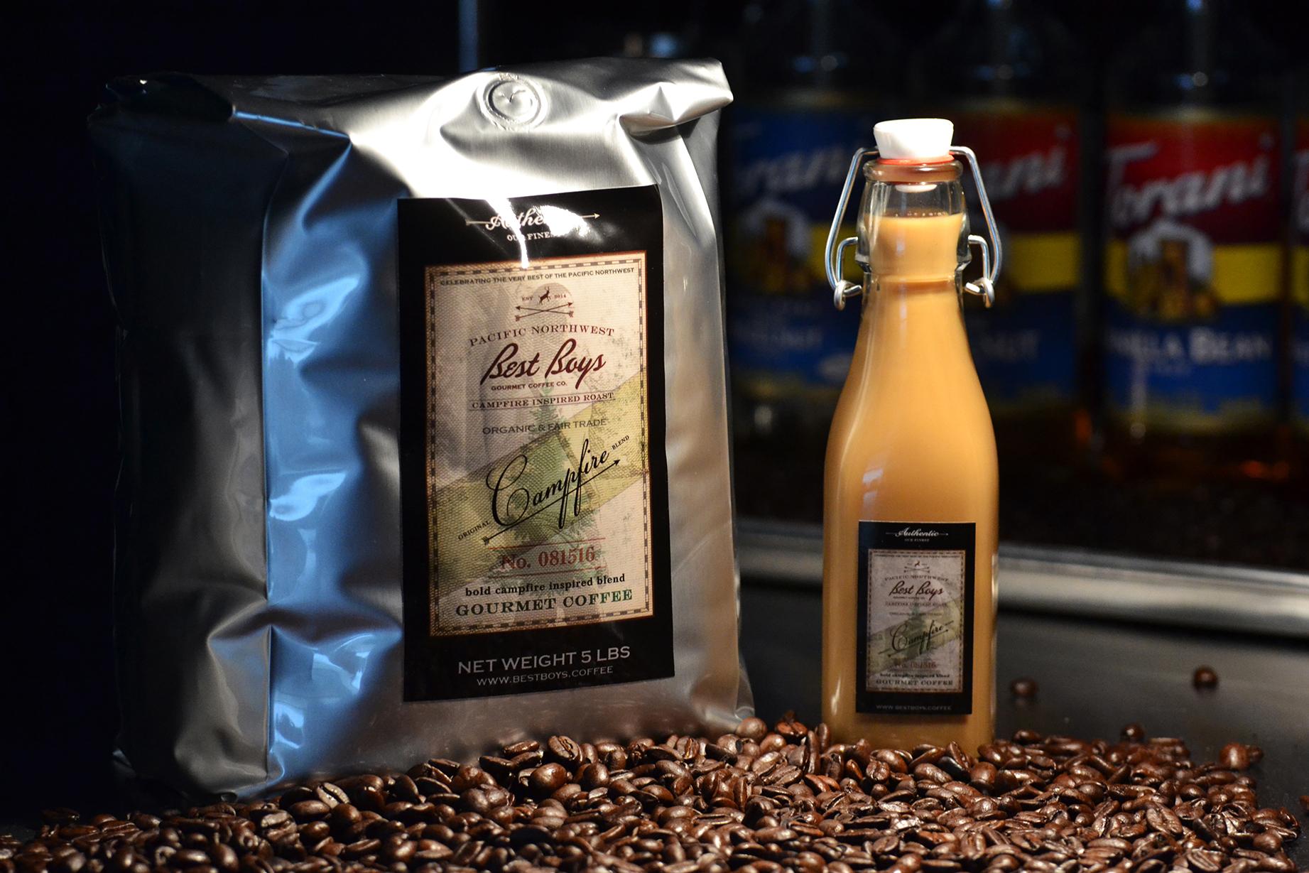 _0691 Best Boys Coffee [at 144 70] Cold Brew by Graham Hnedak Brand G Creative 13 OCT 2016.jpg