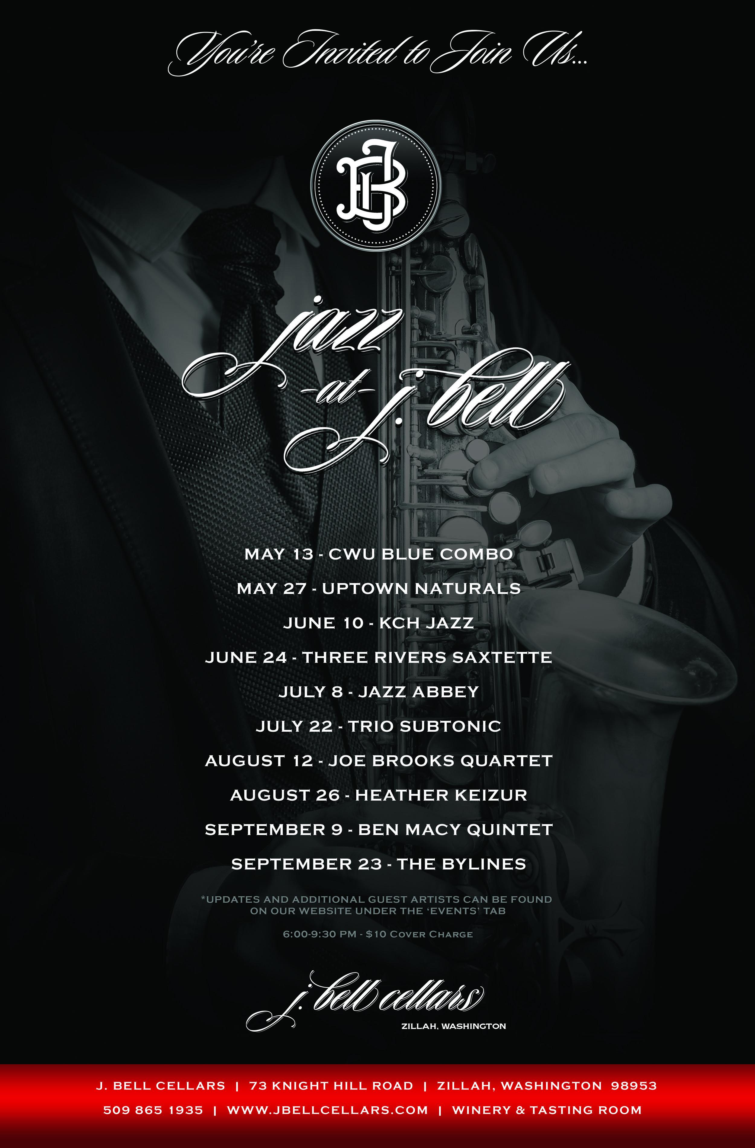 Jazz at J Bell 2017 [v50] by Graham Hnedak Brand G Creative 24 MAR 2017 rev 12 May 2017.jpg