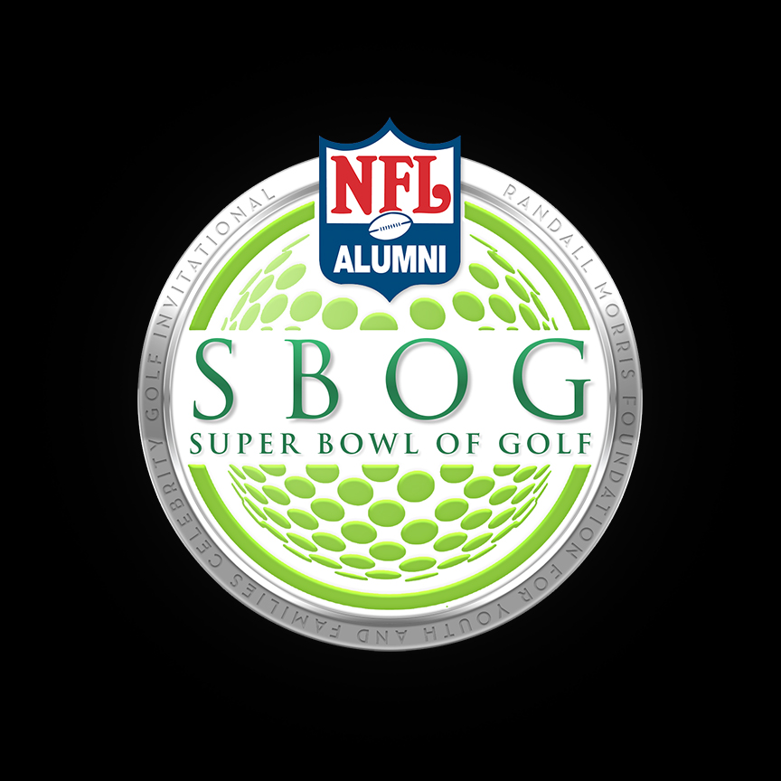 ___Randall Morris Foundation NFL Super Bowl of Golf Logo Brand G Creative  17 August 2017.jpg