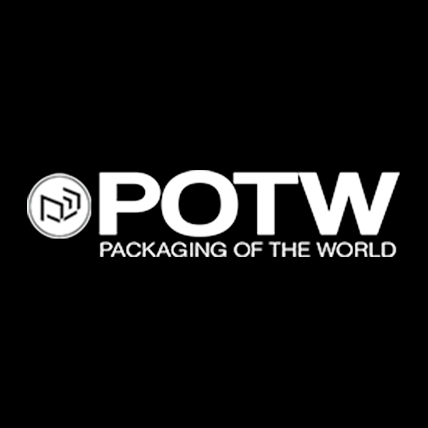 ___Packaging of the World Logo link to featured work Brand G Creative  17 August 2017.jpg