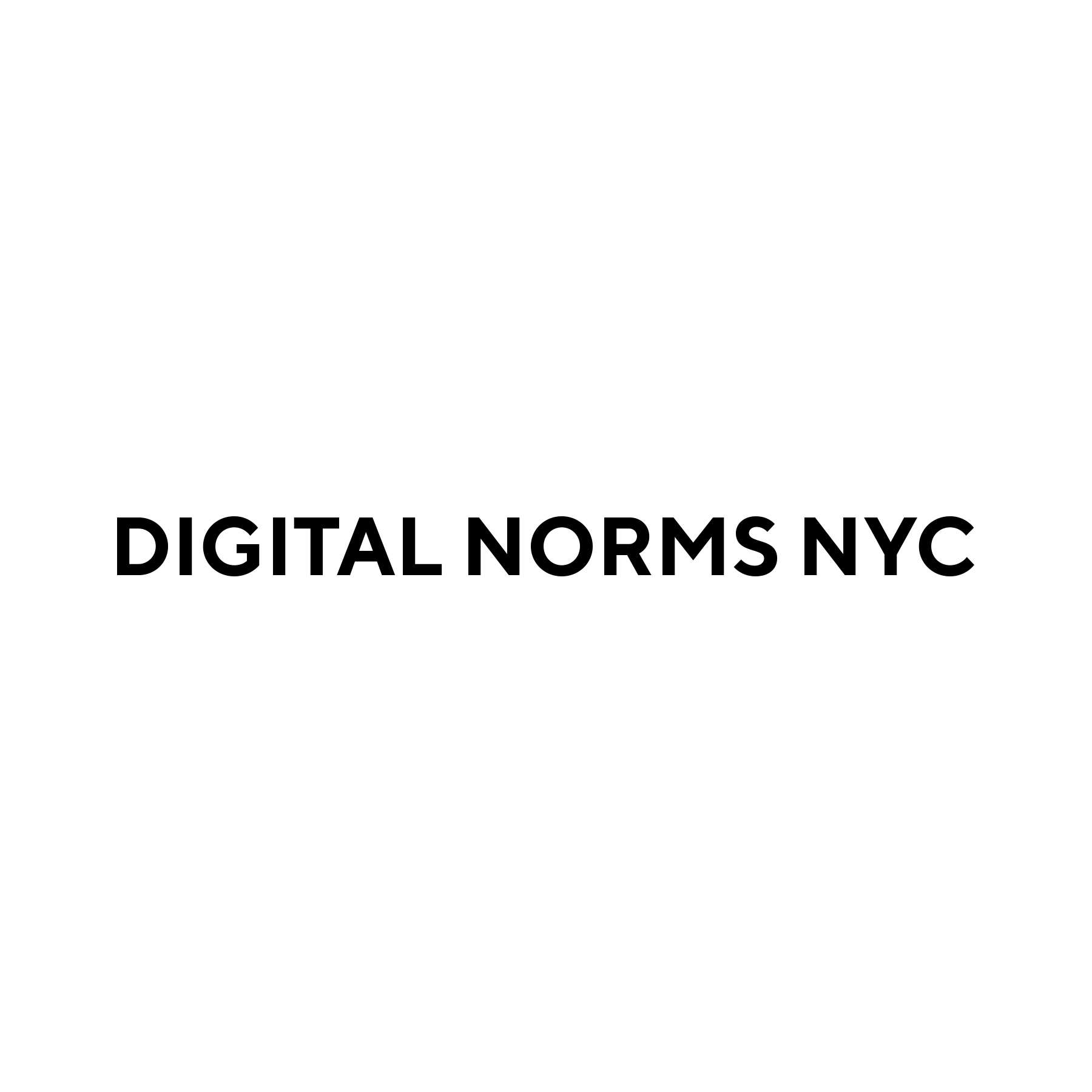 Digital Norms Font Option Budget Logo Express by Brand G Creative 07 OCTOBER 2017.jpg