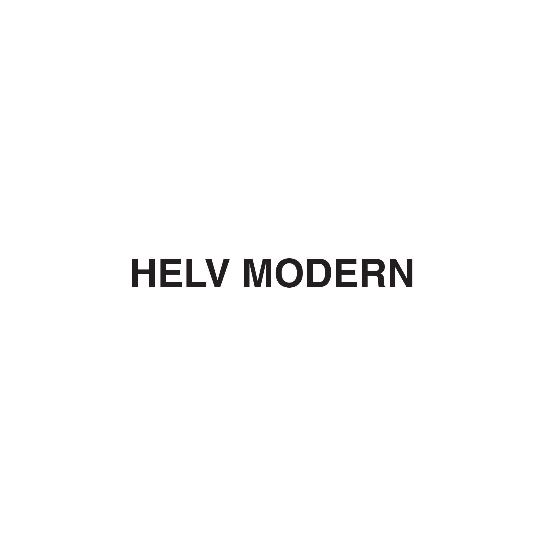 Helv Modern Font Option Budget Logo Express by Brand G Creative 07 OCTOBER 2017.jpg