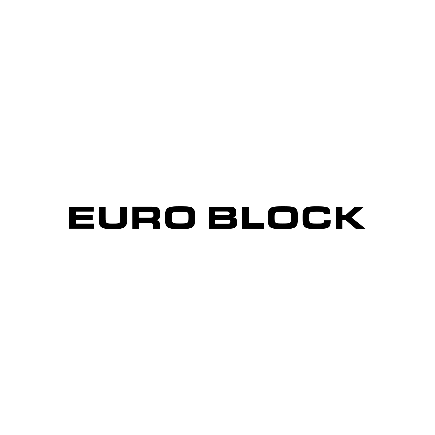 Euro Block Font Option Budget Logo Express by Brand G Creative 07 OCTOBER 2017.jpg